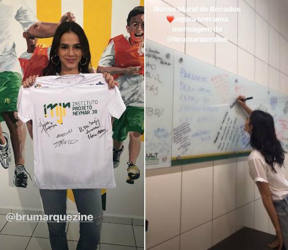 bruna-marquezine-instituto-neymar-jr1