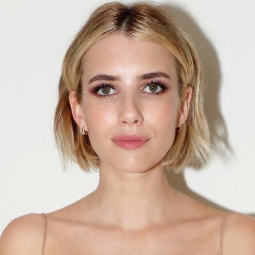 cabelo-corte-chanel-inspiracao-emma-roberts