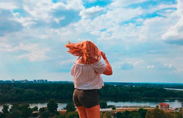 Diário de Intercâmbio: viajar sozinha é se descobrir de maneiras loucas e divertidas