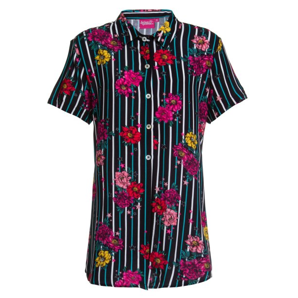 Camisa Larissa Manoela para Riachuelo (R$ 89,90*)