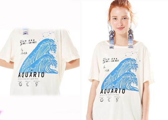 camiseta-aquario-farm