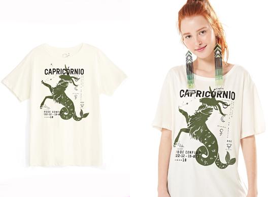 camiseta-aries-farm