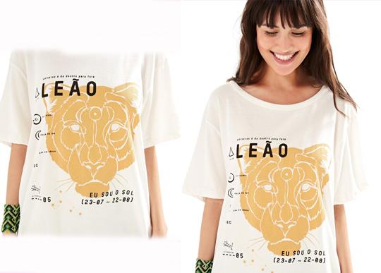 camiseta-leao-farm