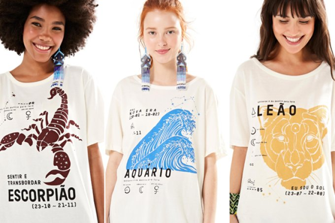 camisetas-de-signo