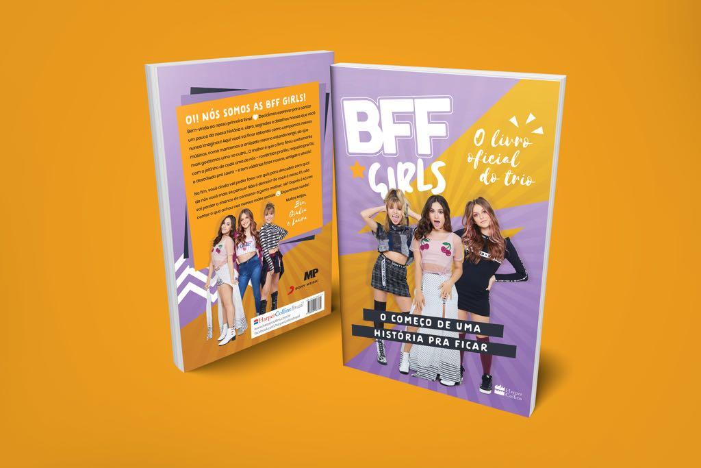 capa-livro-bff-girls-o-comeco-de-uma-historia-pra-ficar