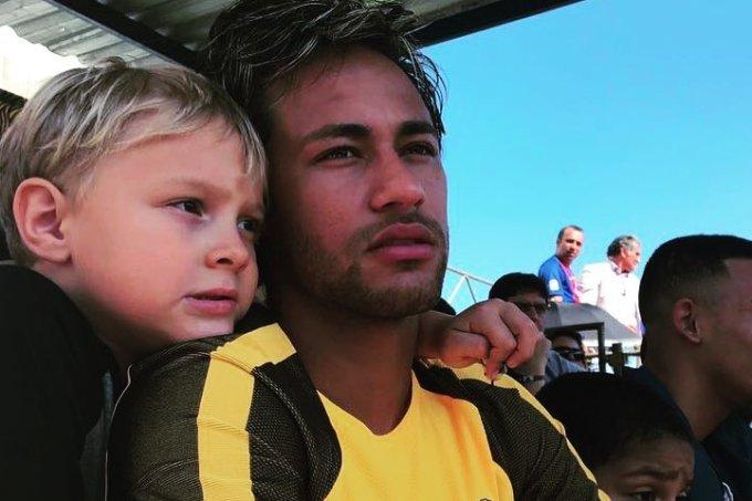 davi-lucca-recadinho-fofo-neymar