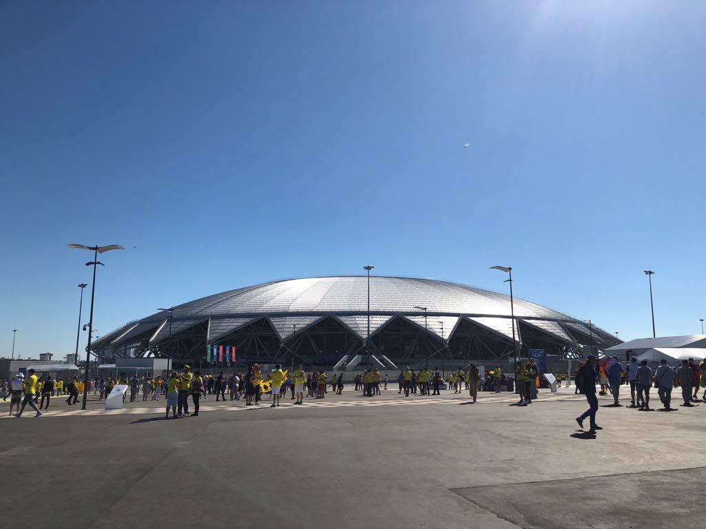 estadio-cosmos-samara-russia