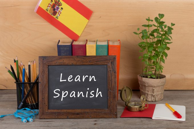 Diário de Intercâmbio: Barcelona é um bom lugar para estudar espanhol?