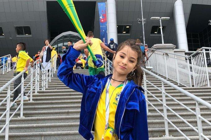 ivana-coelho-jogo-brasil-copa-do-mundo-russia
