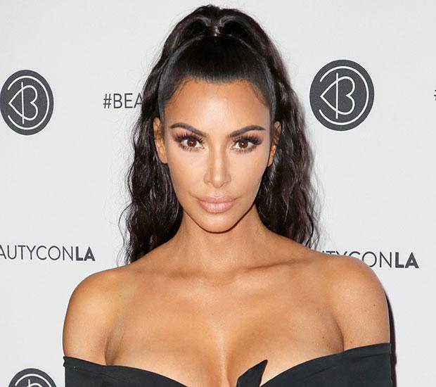 kim-kardashian-penteado-queridinho