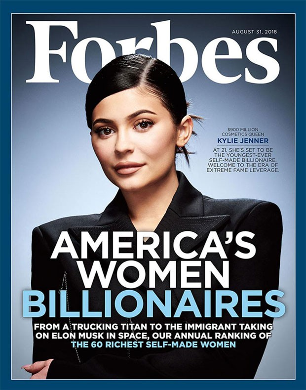 kylie-jenner-capa-forbes