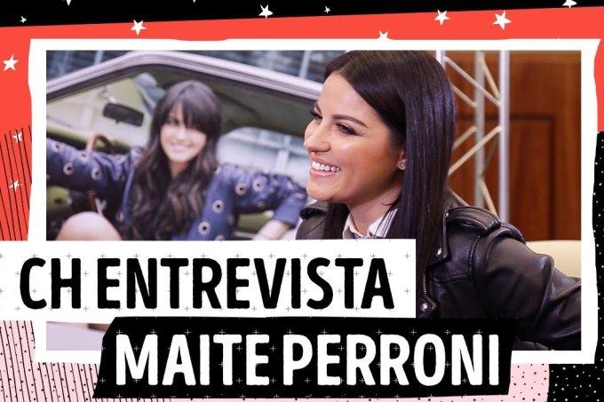 maite-entrevista-ch