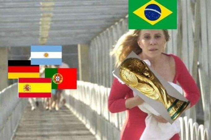 memes-vitoria-brasil-mexico-copa-do-mundo