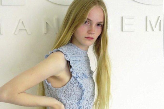 modelo-cabelo-um-metro-e-meio
