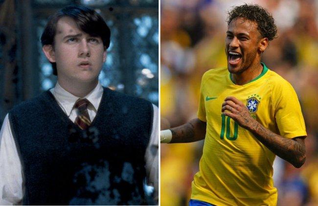 neville-neymar-copa-do-mundo