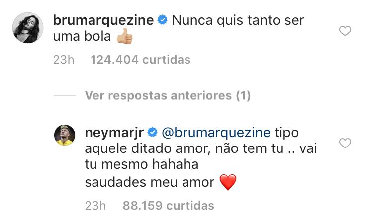 neymar-bruna-marquezine-nunca-quis-tanto-ser-bola