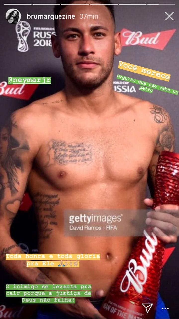 neymar-copa-bruna-marquezine