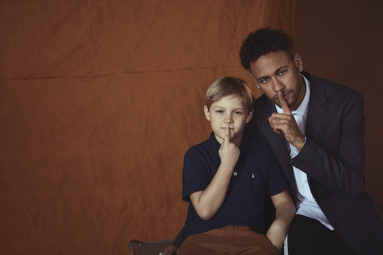 neymar-davi-lucca-dia-dos-pais-cea-1