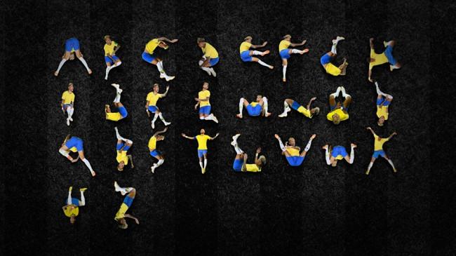 neymar-type-meme-zoeira-copa-do-mundo-russia