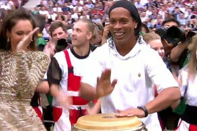 ronaldinho-gaucho-final-copa-do-mundo-russia
