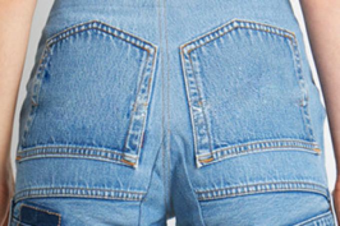 short-jeans-invertido