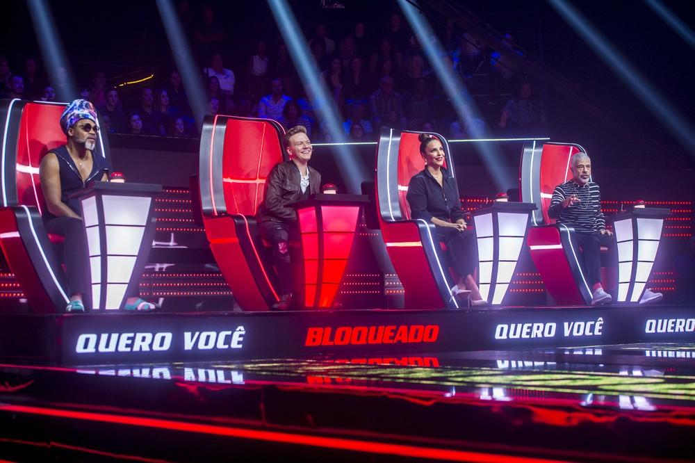 the-voice-brasil-2018-mudancas