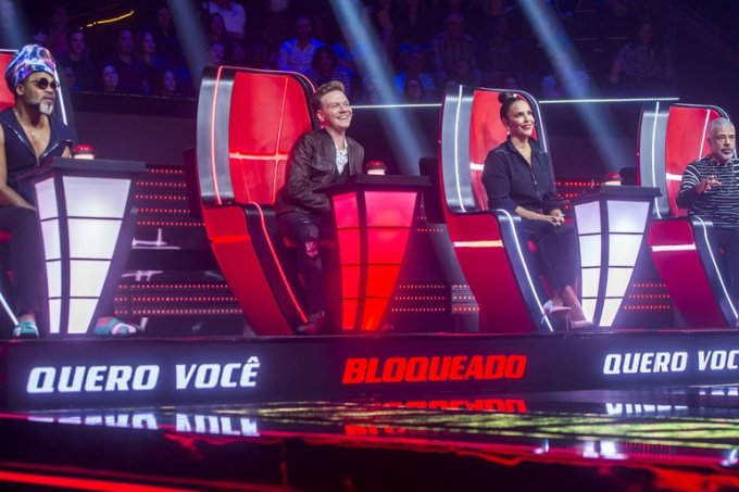 the-voice-brasil-2018-mudancas