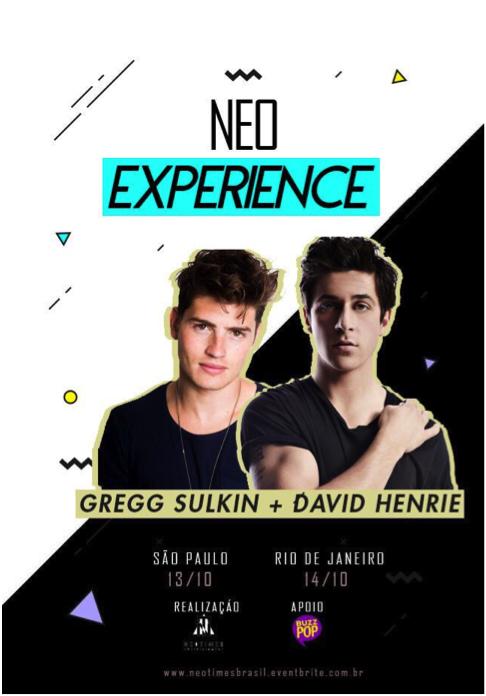 david-henrie-gregg-sulkin-neo-experience