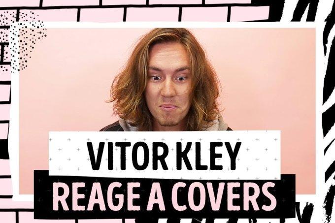 vitor-kley-reage-a-covers-de-o-sol