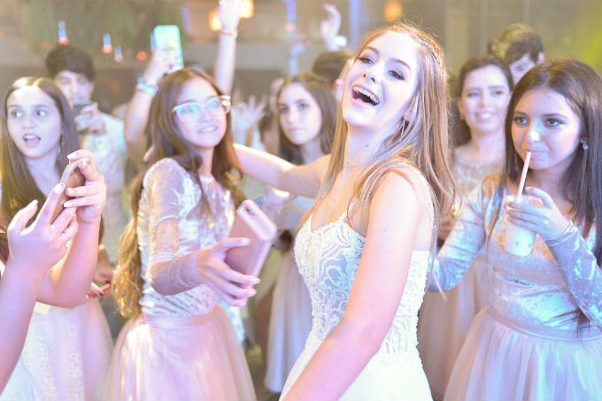 15-anos-Valentina-Schulz-6