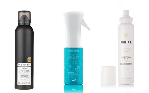 agua-capilares-produtos
