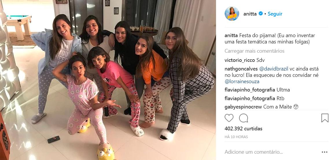 anitta-festa-do-pijama