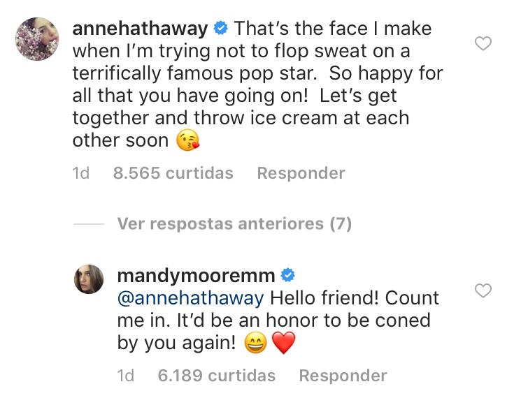 anne-hathaway-mandy-moore-comentam-o-diario-da-princesa