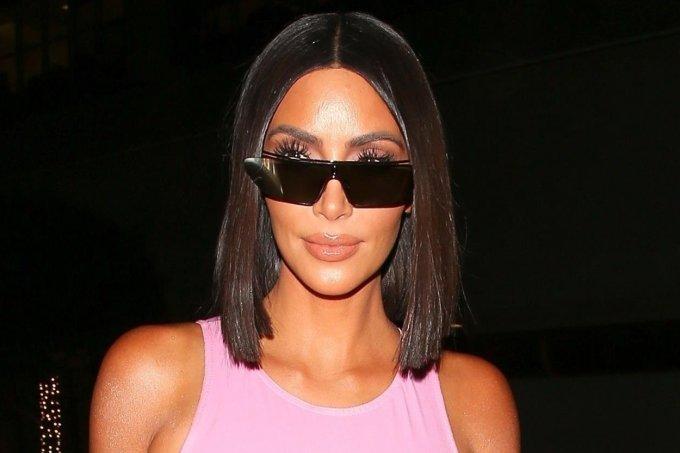 kim-kardashian-street=style-look-do-dia