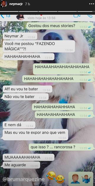 bruna-marquezine-e-neymar-whatsapp