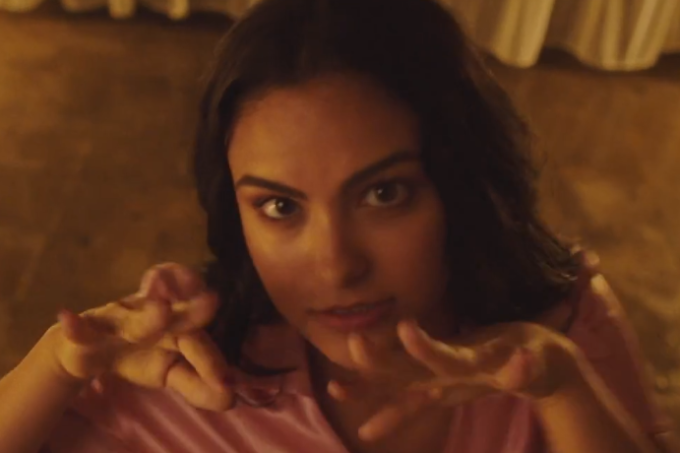 camila-mendes-the-chainsmokers
