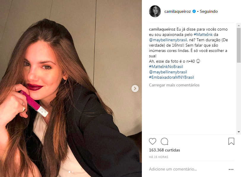 camila-queiroz-publipost-instagram