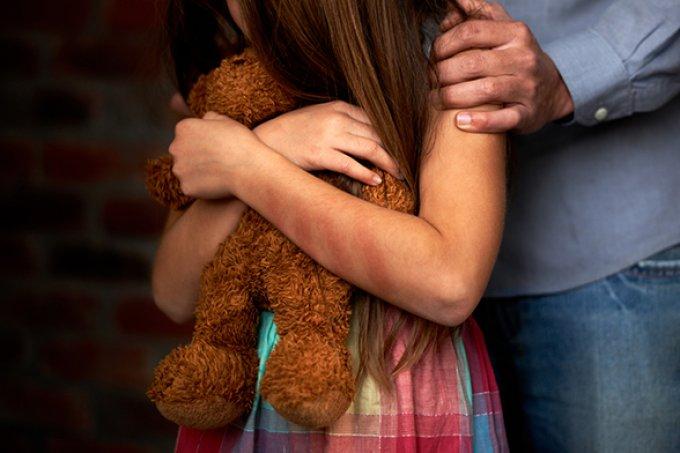 Casamento antes dos 16 anos de idade pode se tornar ilegal no Brasil