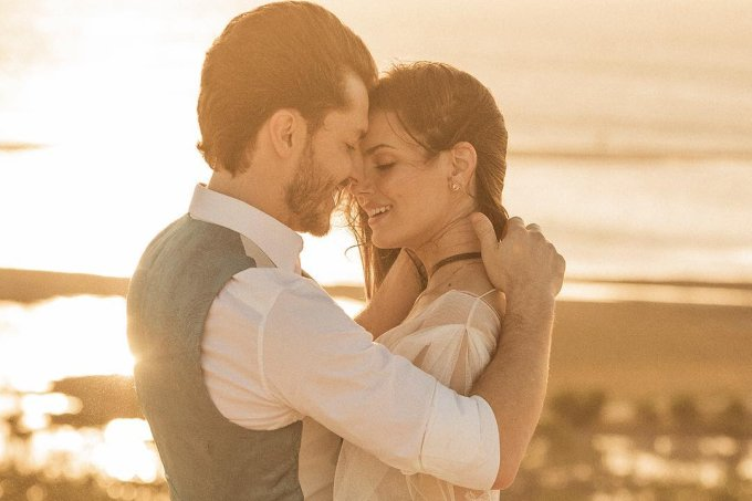 casamento-camila-queiroz-klebber-toledo