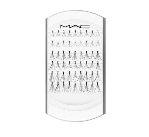 cilios-postiços-tufo-mac-cosmetics