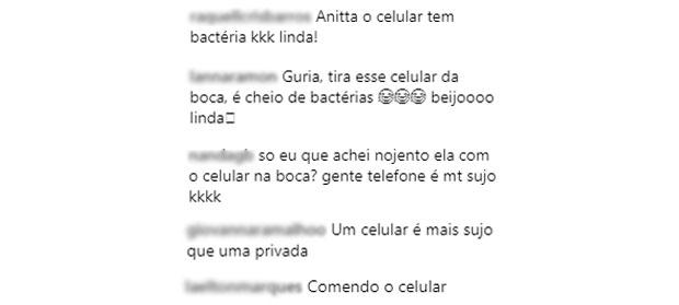 comentarios-fas-anitta-celular