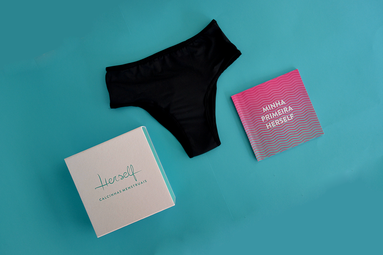 calcinhas-absorventes-primeira-menstruação