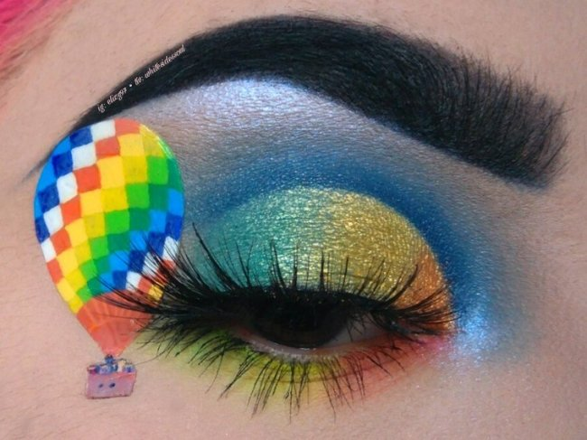 fa-cria-maquiagens-inspiradas-no-grupo-de-kpop-bts-1