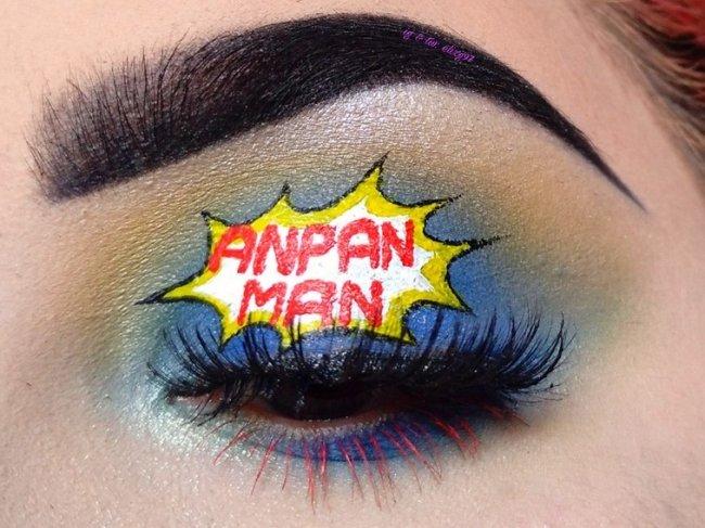 fa-cria-maquiagens-inspiradas-no-grupo-de-kpop-bts-2