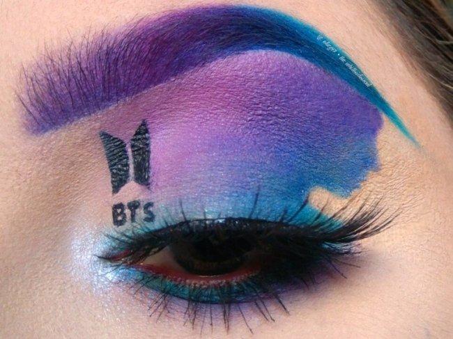 fa-cria-maquiagens-inspiradas-no-grupo-de-kpop-bts-4