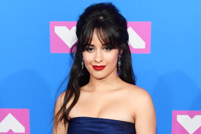 camila-cabello-vma-2018-red-carpet