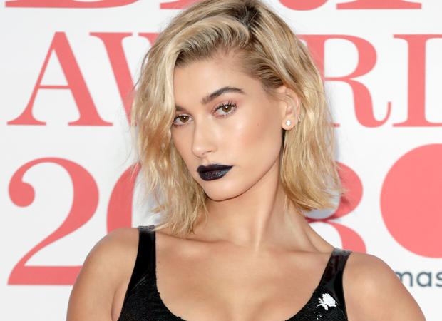 hailey-baldwin-brit-awards