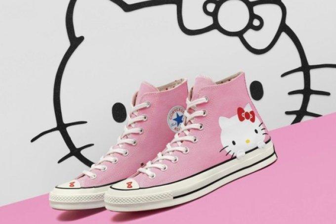 hello-kitty-tenis-converse