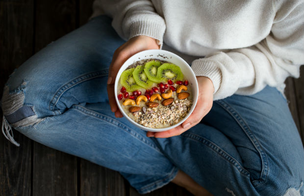 Blog da Galera: Dicas e conselhos para quem deseja ser vegana
