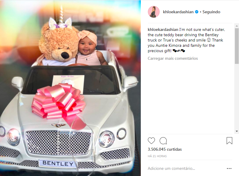 khloe-kardashian-instagram
